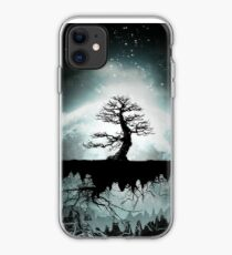 Moon Wallpapers Iphone Cases Covers Redbubble