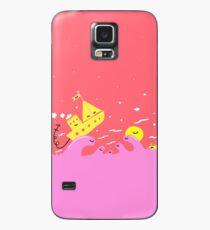 Sailbreezers Case/Skin for Samsung Galaxy