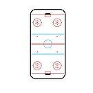 Ice Rink  by prodesigner2