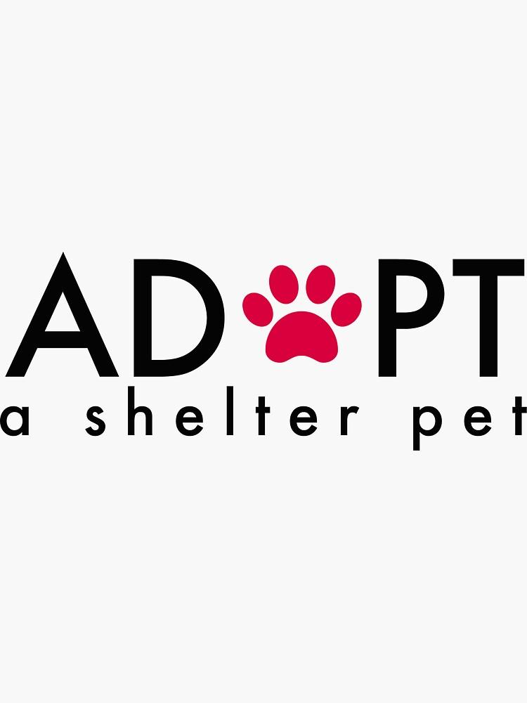 Adoptiere ein Tierheim von nyah14