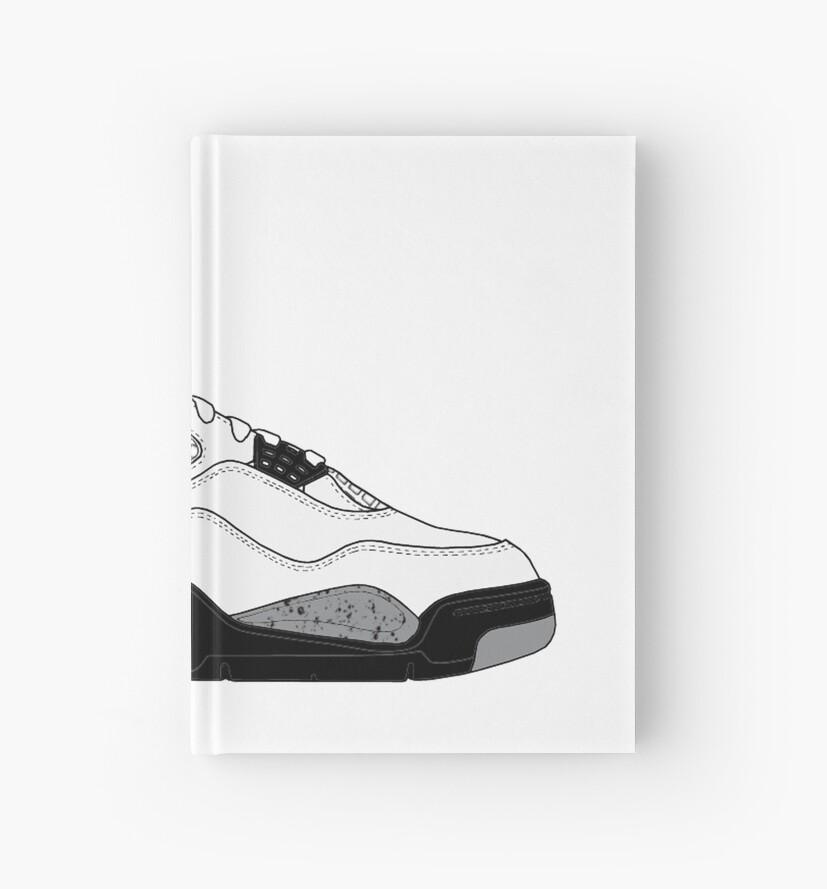 59713a08035352 Air Jordan IV (4)