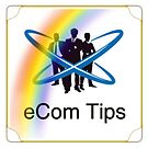 eCom Tips Publication  by Keywebco