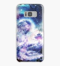 Shoulders And Giants, 2013 Samsung Galaxy Case/Skin