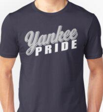 Yankee Pride T-Shirt
