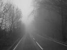 """End Road"" by DoreenPhillips"