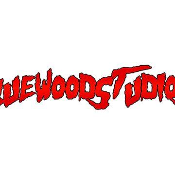 BLUEWOODSTUDIOS MANIA BROTHER! by BlueWoodStudios