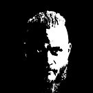 Ragnar von Wikingern von Upbeat