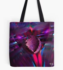 heartache. Tote Bag