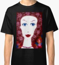 Mademoiselle Classic T-Shirt