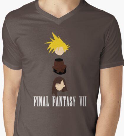 BFF (Best Final Fantasy) T-Shirt