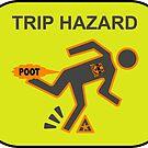 Trip Advisor by asktheanus