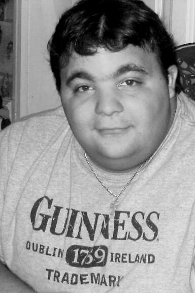 Guiness by Beauty and Character of Everyday People
