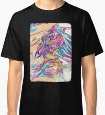 Bilgewater Katarina [abstract watercolor] Classic T-Shirt