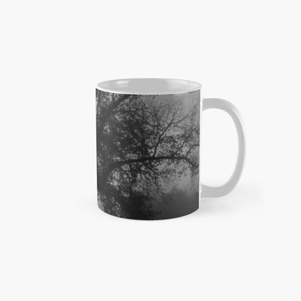 Fog Classic Mug