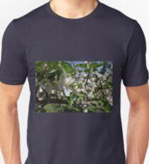 Bee on a flower T-Shirt
