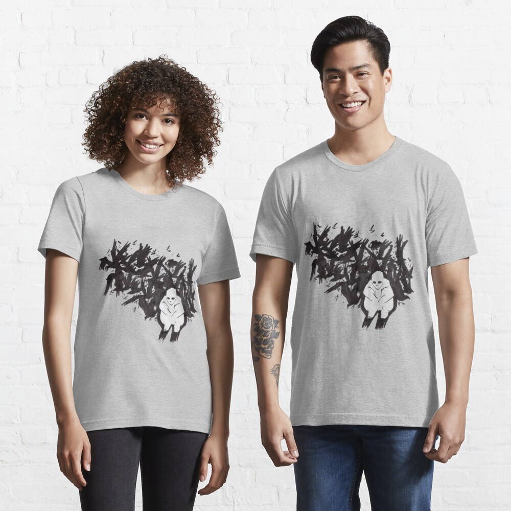 Andrew Jackson Jihad Can T Maintain T Shirt By Kyhro Redbubble