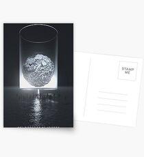 ALLOY Postcards