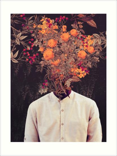 Bloom by Frank  Moth