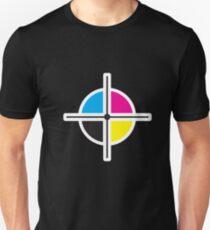 Shoot to kill Unisex T-Shirt