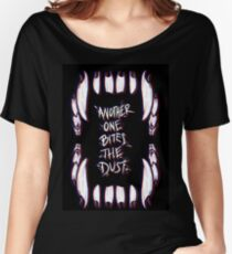 Another One Bites The Dust Women's Relaxed Fit T-Shirt