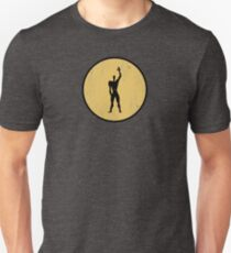 Modular Man - Le Corbusier Unisex T-Shirt
