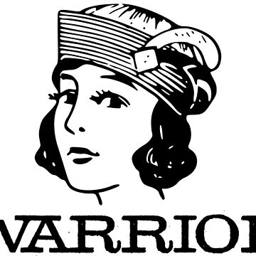 Warrior Woman - Suffragette - Women's Rights   by 321Outright
