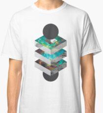 Nimbus Classic T-Shirt