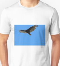 Turkey Vulture Unisex T-Shirt