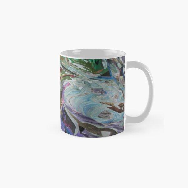 Ent Love Classic Mug