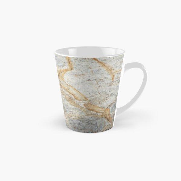 Sandstone in focus Tall Mug