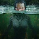Beneath The Surface by David Edwards