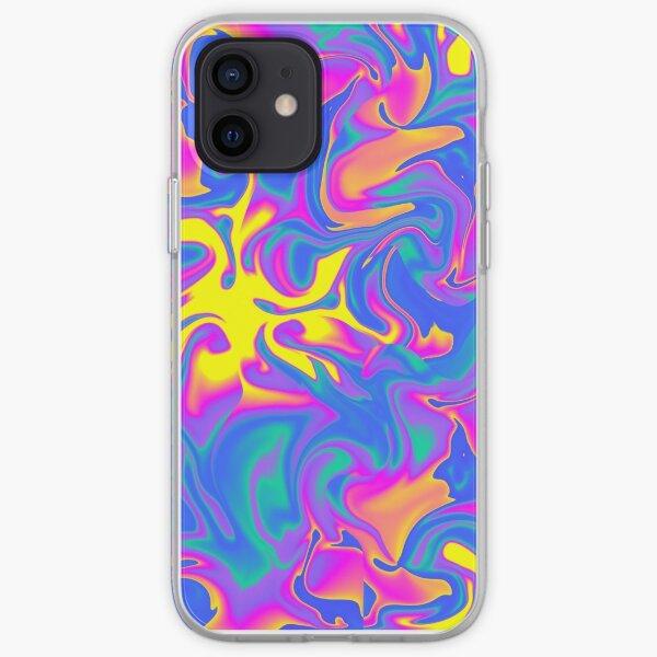 lisa iPhone Soft Case