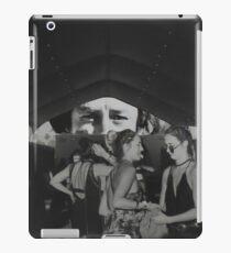 Living Dollhouse iPad Case/Skin