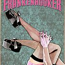 Frankenhooker by blackregent