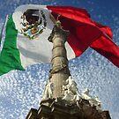 Viva México by [̲̅ə̲̅٨̲̅٥̲̅٦ Miranda[̲̅ə̲̅٨̲̅٥̲̅٦̲̅]