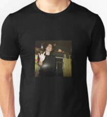 Timothée Chalamet Unisex T-Shirt