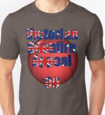 support shirt 3 T-Shirt