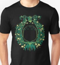 The Forest Keeper Unisex T-Shirt