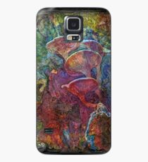 The Atlas Of Dreams - Color Plate 61 Case/Skin for Samsung Galaxy