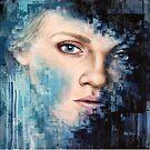 Echo by Aida Sabic