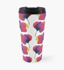 Kikunoie Bloom Travel Mug