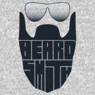 Beardsmith  by MookHustle