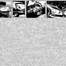 Car Legend DS by DLEDMV