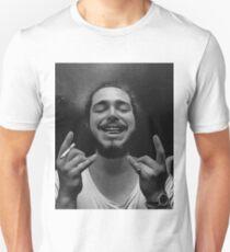 Malone Unisex T-Shirt