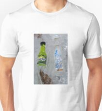 Ice Breakers T-Shirt