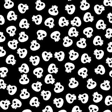 Skullz by Amata415