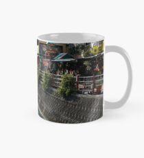 American Village Classic Mug