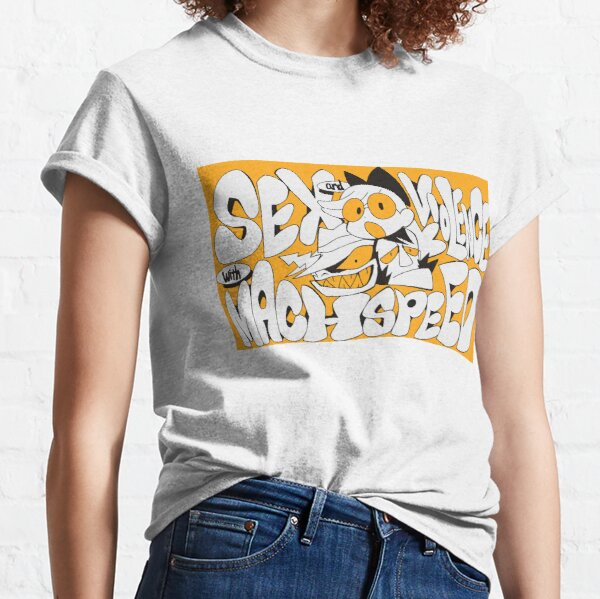 Bonsai Tree T-Shirts Kids Girls Short Sleeve Ruffles Shirt Tee for 2-6T