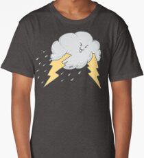 INTENSIVE Long T-Shirt