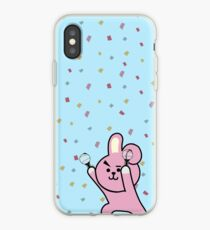 BT21 COOKY 2.0 iPhone Case